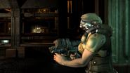 Doom 3 - Marines (48)