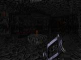 Hub 2: Caves of Circe
