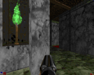 Screenshot Doom 20080627 152153
