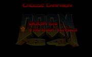 ChooseCampaignD64