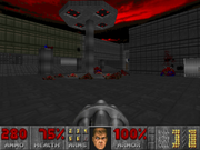 Screenshot Doom 20111112 115849