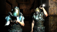 Doom 3 - Marines (16)