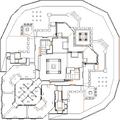 D64TC MAP16 map.png