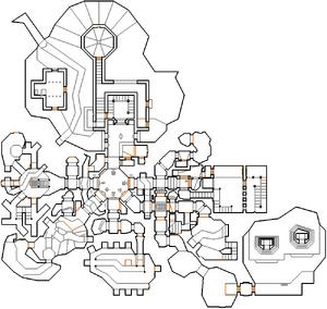 Requiem MAP08