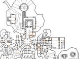 MAP08: The Reactor (Requiem)