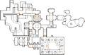 Requiem MAP18.png