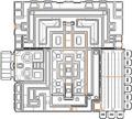 1024CLAU MAP09.png