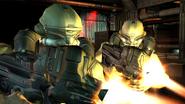 Doom 3 - Marines (51)