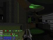SpeedOfDoom-map06