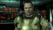 Doom 3 - Thomas Kelly (2)