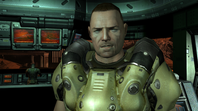File:Doom 3 - Thomas Kelly (2).png