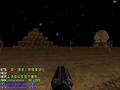 AlienVendetta-map20-sphynx.png