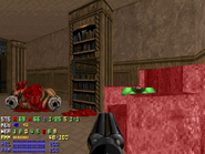 Requiem-map13-secret