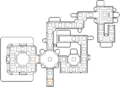 10sector MAP04.png