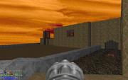 AlienVendetta-map05