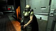 Doom 3 - Marines (10)