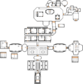 Cchest MAP19 map.png