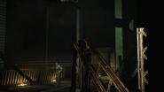 Doom 3 - Doomguy (19)