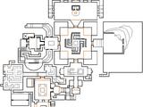 MAP06: The Powerstation (Memento Mori)