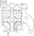 Requiem MAP28.png