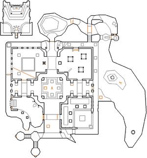 Requiem MAP28
