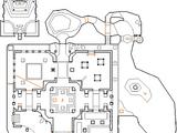 MAP28: Fetals' Remains (Requiem)