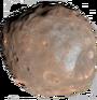 Phobos prev