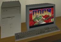 Sof2-doom-ref