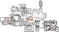 AV MAP28 map.png