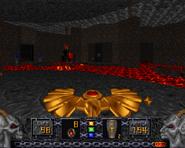 Heretic-e2m3-lavabombs