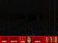 Screenshot Doom 20130218 150740.png
