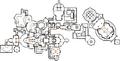 Requiem MAP17.png