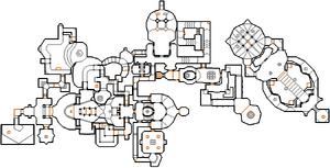Requiem MAP17