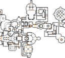 MAP17: Dens of Iniquity (Requiem)