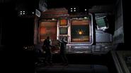 Doom 3 - Doomguy (6)