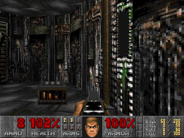 Ammo | Doom Wiki | FANDOM powered by Wikia