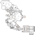 Cchest MAP25 map.png