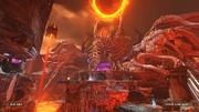 Doom Eternal Hellgrowth 1