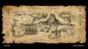 Doom Eternal Sentinel Codex Part 11