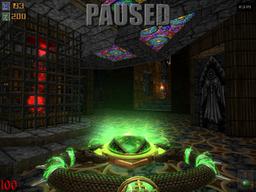 Hexen-SerpentStaff-Doomsday