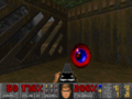 Thumbnail for version as of 21:30, February 12, 2005