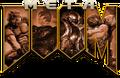 MetaDoom Logo.png