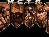 MetaDoom
