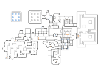 Doom64 MAP08
