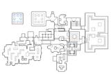 MAP08: Final Outpost (Doom 64)