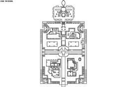 E1M5 heretic
