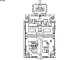 E1M5: The Citadel (Heretic)