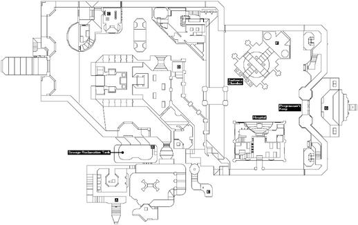 Strife Map07