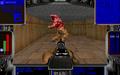Doom alpha 0.2 bruiser.png