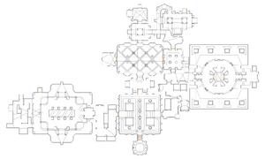 Doom64 MAP37